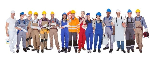 How To Find Employees For Your Roofing Business Tips On