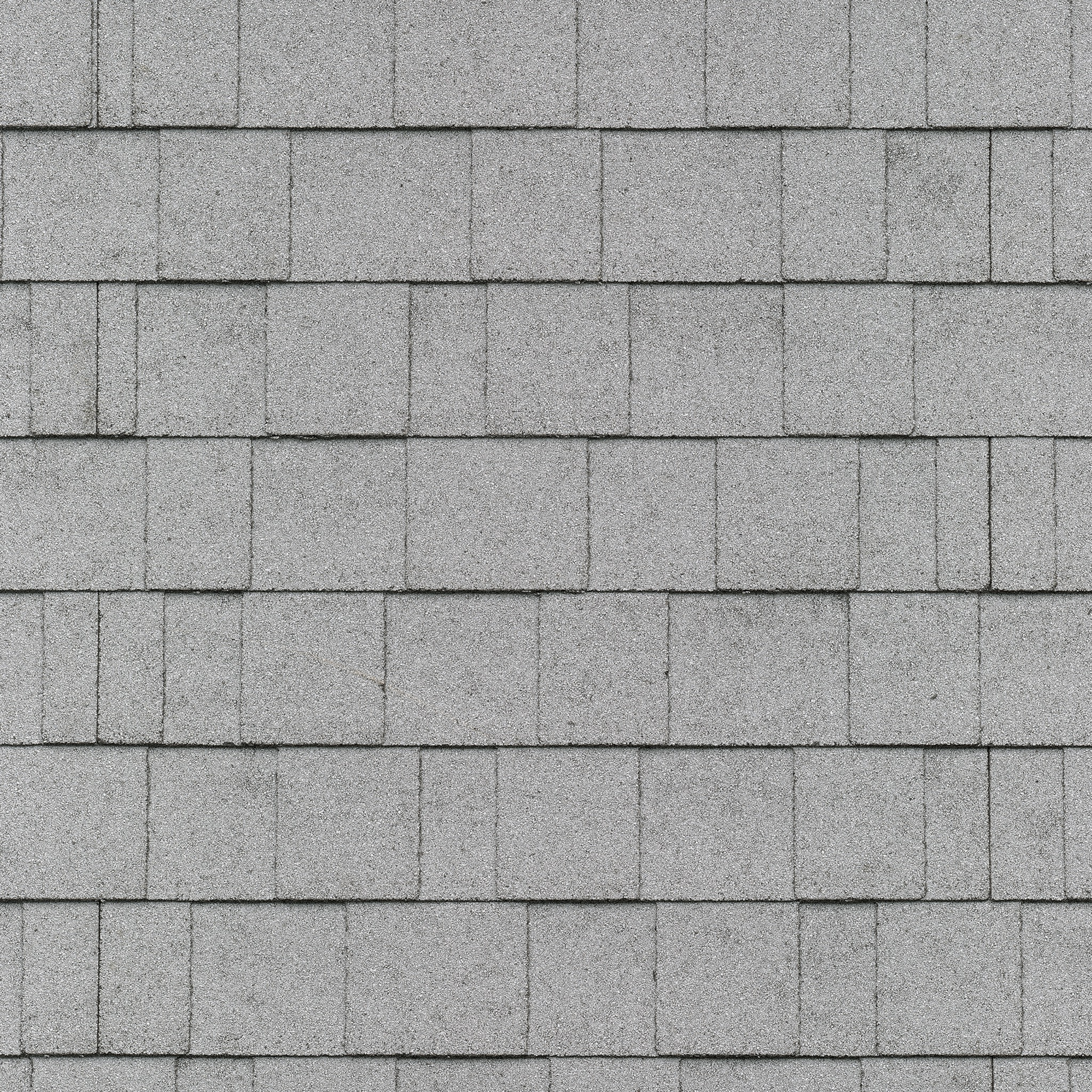 Guide To Cool Roof Shingles Energy Efficiency Amp Rating