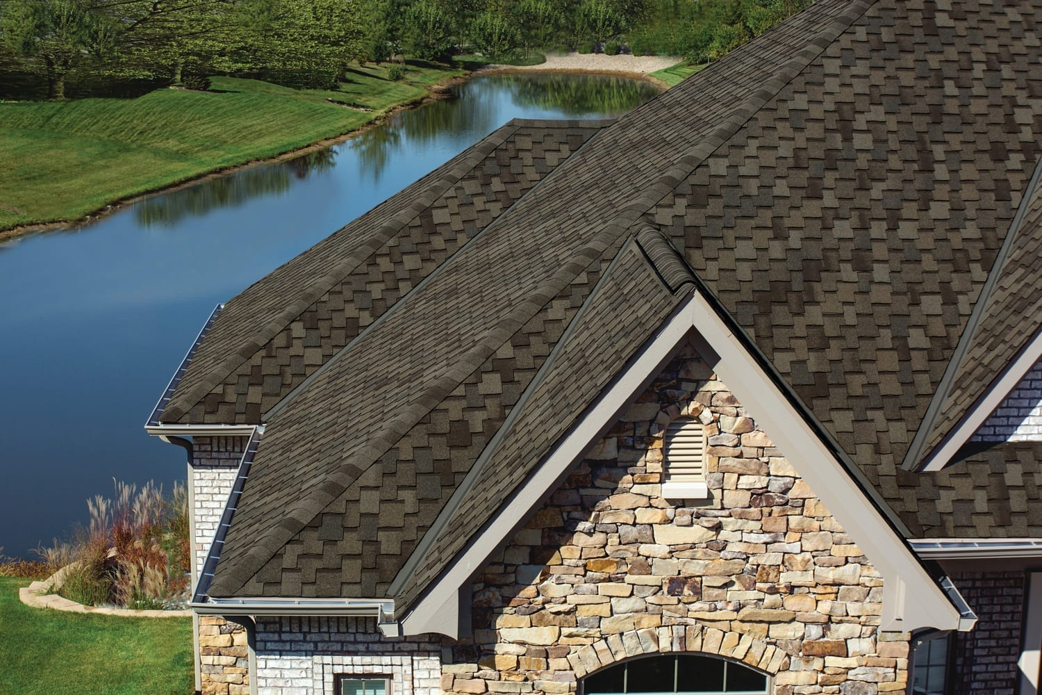 Residential Roofing Shingles Amp Asphalt Roofing Products Iko