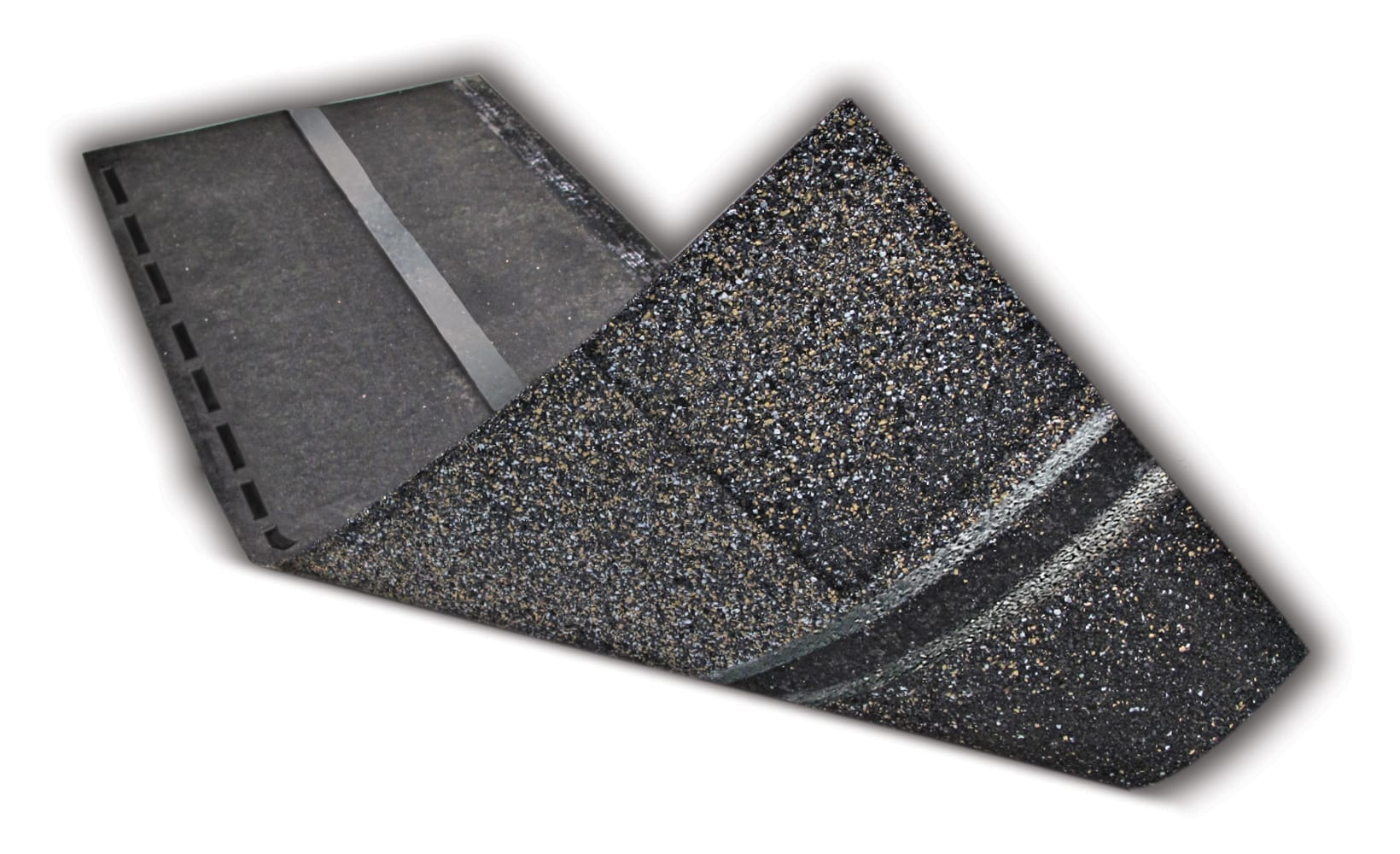 ArmourZone® nailing strip
