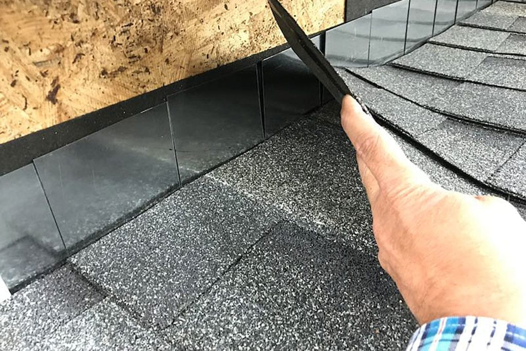 Guide to Roof Flashing Installation, Roof Flashing Repair