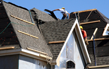 Manufacturer Of Roofing Products For Homes In The Us